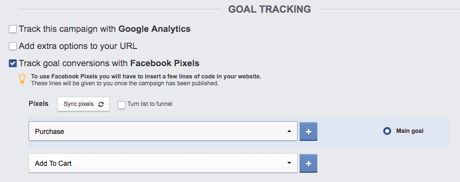 Enable_Facebook_pixel_tracking.png