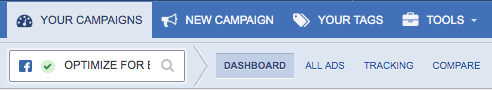 Campaign_dashboard.png