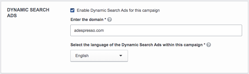 Enable_dynamic_search_ads.png